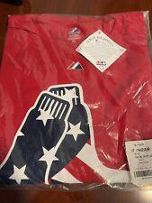 majestic boston red sox mlb fan apparel souvenirs