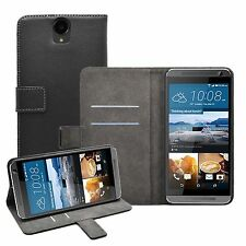Kickstand Wallet Case for HTC Mobile Phones and PDAs