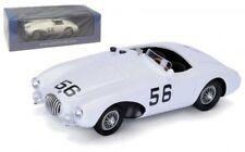 1:43rd Osca MT4B Moss-Lloyd #56 1954