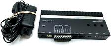 RTi Model XP-3 Advanced Control Processor - Fast Free Shipping
