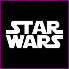 STAR WARS MERCHANDISE Website|$92 A SALE|FREE Domain|FREE Hosting|FREE Traffic