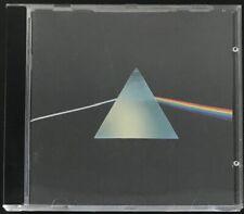 Pink Floyd – Dark Side Of The Moon - CD Album - 724382975229 - VG+