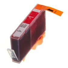 Compatible for HP 920XL MAGENTA ink Cartridge for OfficeJet 6000 7000 7500a