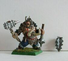 Citadel metal Ogre Tyrant 2000s OOP (1)