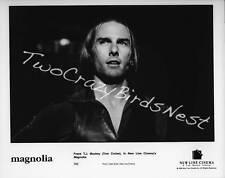 TOM CRUISE - MAGNOLIA  8x10 B&W Press Photo