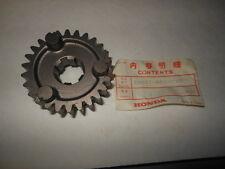 NOS Honda VF700C VT700C VF750S VF750C Gear 26T 23501-MB0-010