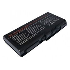 New Laptop Battery for Toshiba Satellite P505-S8971 P505-S8980 9600Mah 12 Cell