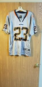Nike On Field Chicago Bears Devin Hester #23 Sewn Jersey Size 40