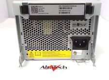 Dell EqualLogic PS5500 PS6500 450W Power Supply Unit 417GF RS-PSU-450-4835-AC-1