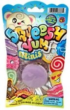 Squeesh Yum Minis Macarons Mini Squeeze Toy [Random Color]