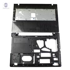 New Lenovo G50 G50-80 G50-70 G50-45 Palmrest Upper Case & Bottom Case US Seller
