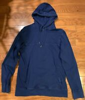 American Eagle Outfitters Hoodie Tee, Size Medium