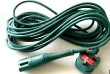VORWERK ORIGINALE elettro-parti tubo per Tiger 250//251