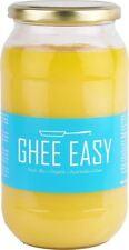 Ghee facile Organic Ghee - 850 g