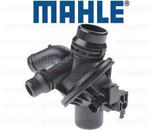 OEM Mahle Thermostat for BMW N55 F01 F06 F07 F10 F12 F13