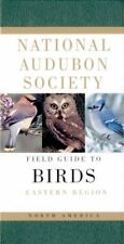 National Audubon Society Field Guide to North American Birds : Eastern Region...