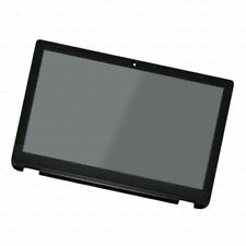 New 15.6 LED LCD Matte Screen Replacement For Toshiba/SATELLITE/PRO R50-C-005 UK Dispatch Sold By Wikiparts R50-C-009 R50-C-00C Laptop 1366 X 768 HD Display Panel R50-C-008-1 R50-C-008