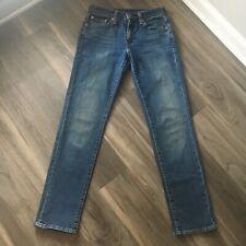 Levi's Men's 511 Jeans Big E Size 28x32