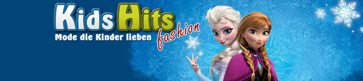 d99aa3229717 Kids-Hits-Fashion | eBay Shops