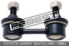 Front Stabilizer / Sway Bar Link For Toyota Camry Sxv10 (1991-1996)