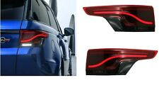 LAND ROVER RANGE ROVER SPORT L494 2014> ONWARDS REAR LED GL-5I GLOHH TAIL LIGHTS