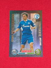 Match Attax 2008/2009 LIMITIERTE AUFLAGE HEIKO WESTERMANN