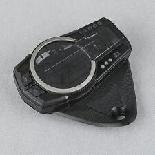 Gauge Tachometer Case Cover Speedo Meter For Suzuki GSXR 1000 2009-2016 K9