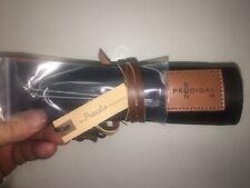 PRODIGAL SON on FOX: Presidio Collection Martini Kit