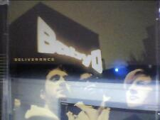Baby D - Deliverance (Limited Edition 2 X CD)