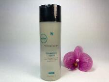 SkinCeuticals Equalizing Toner 6.8oz /200ml Brand New