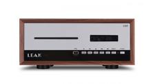 Leak CDT,  hochwertiges CD Laufwerk mit USB Eingang      <<inkl. Tuning>>