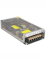 DC 12v 10a LED transformador controladores de alimentación Power Supply