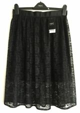 Party Lace NEXT Skirts for Women