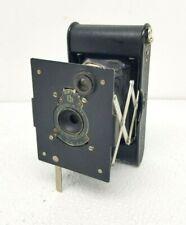 Vintage Kodak Vest Pocket Camera Autographic Film No. 127A