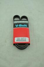 Genuine OEM Toyota Celica Corolla Belt 99365-20970-83