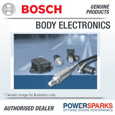 1928403874 BOSCH PLUG HOUSING  [BODY ELECTRONICS] BRAND NEW GENUINE PART