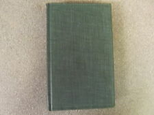 THE POETICAL WORKS OF JOHN MILTON BY W. H. D. ROUSE / HB / 1919 * UK POST £3.25