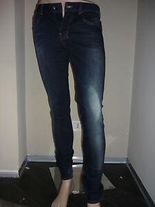Jeans uomo mod. Mars Yell