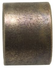 Wells 5253B Starter Bushing 23338-N3300 CHEVROLET LUV 76 82