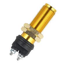 """VDO Inductive Sender - Magnetic Pickup 2"""""""