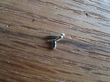 1/24 Franklin Mint Auburn Metal Hood Ornament Only Boattail Speedster
