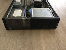 Dell Optiplex 7010 Desktop Computer Intel i5, 3.2GHz,4GB,250GB,DVD-RW, Win 7
