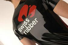 Camiseta De Látex SR12 suizo swissrubber
