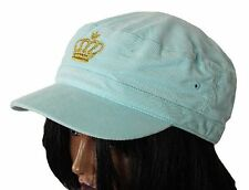 Adidas Original Military Adult  Cap Hat 747474