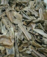 1 grammo di cambodi Oud legno Chips