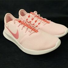 Wmns Nike Vtr Size 7.5