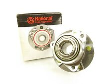 NEW National Wheel Bearing & Hub Assembly Front 513190 Equinox Vue Torrent 02-07