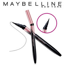 [Maybelline New York] Hyper Serré Noir Fin Pointe à Angle Eyeliner Liquide Neuf