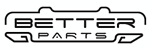 Better Parts Ltd