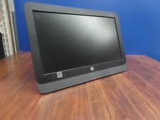 HP PRO ONE 400 G1 ALL-IN-ONE PC INTEL i5-4570 3.20GHz 4GB 250GB WINDOWS 10